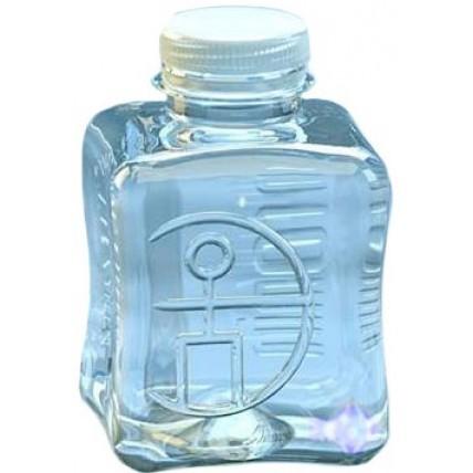 Вода Фромин (Fromin) негазированная 0.5 литра...