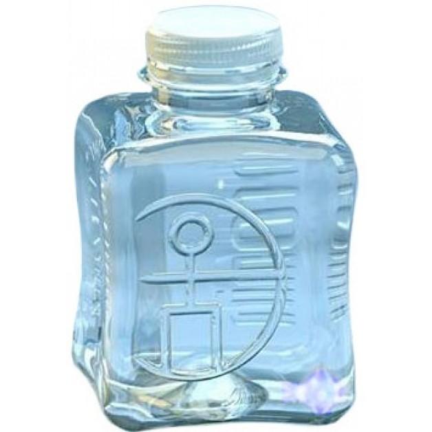 Вода Фромин (Fromin) негазированная 0.5 литра