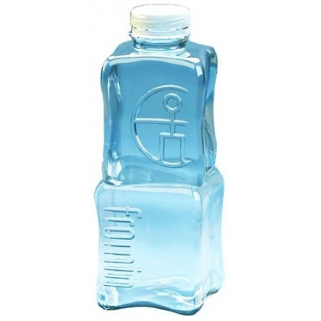Вода Фромин (Fromin) негазированная 1 литр