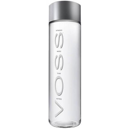 Вода VOSS (ВОСС) негазированная 0.5 литра ПЭТ ...
