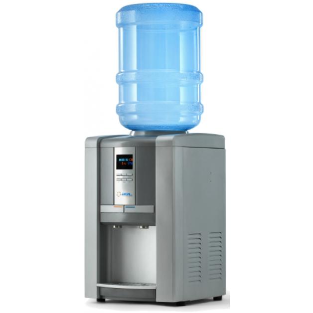 Кулер для воды (TC-AEL-380)