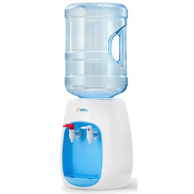 Кулер для воды (TK-AEL-108) blue (чайник)
