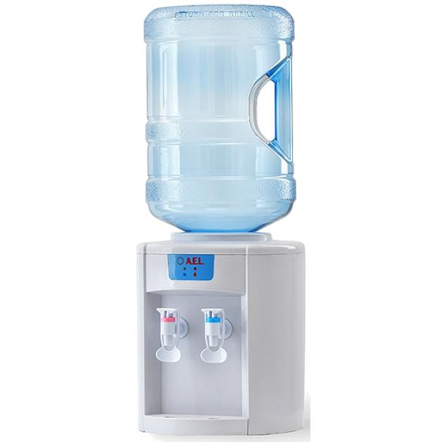 Кулер для воды (TК-AEL-522) (чайник)