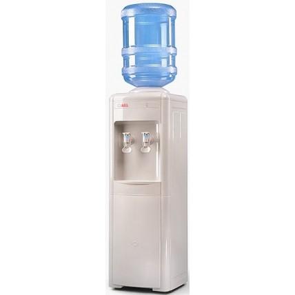 Аппарат для воды (L-AEL-016) (Диспенсер)...