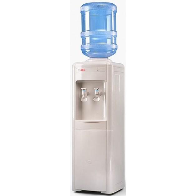 Аппарат для воды (L-AEL-016) (Диспенсер)