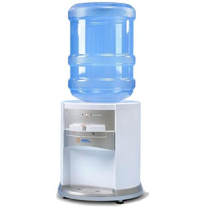 Кулер для воды (LB-ТWB 0.5-5Т32)...