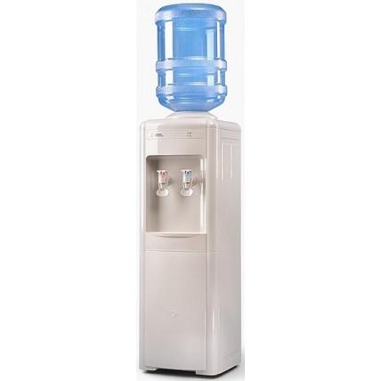 Кулер для воды (LC-AEL-16)...