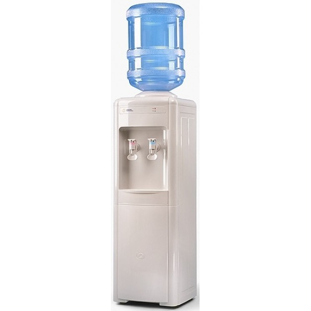 Кулер для воды (LC-AEL-16c)