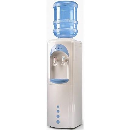 Кулер для воды (LC-AEL-17) blue...