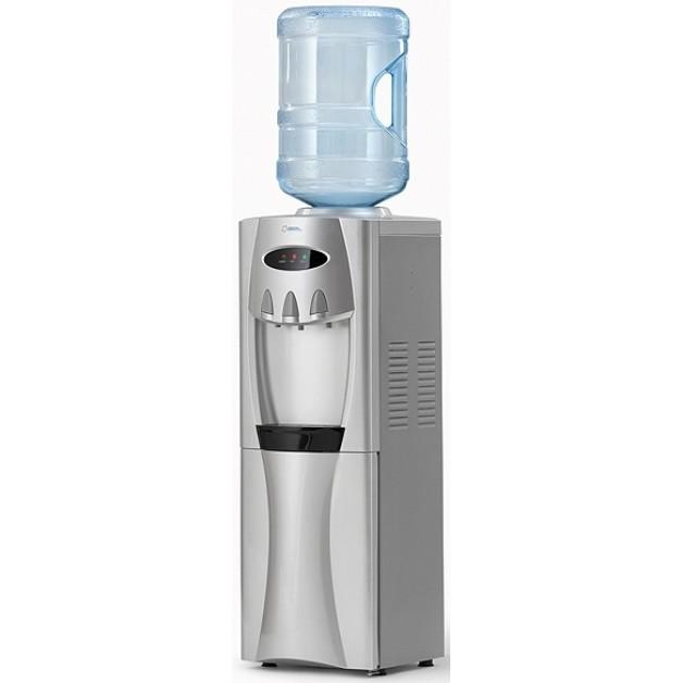 Кулер для воды (LC-AEL-228с)