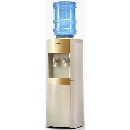 Кулер для воды (LC-AEL-280) gold...