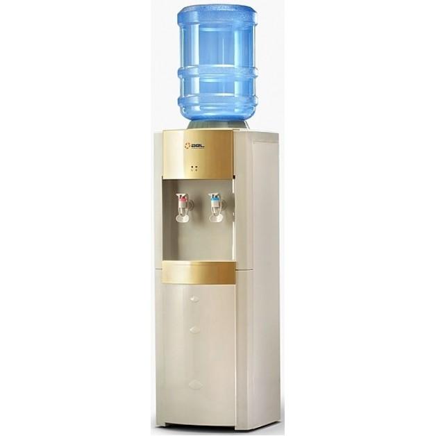 Кулер для воды (LC-AEL-280) gold