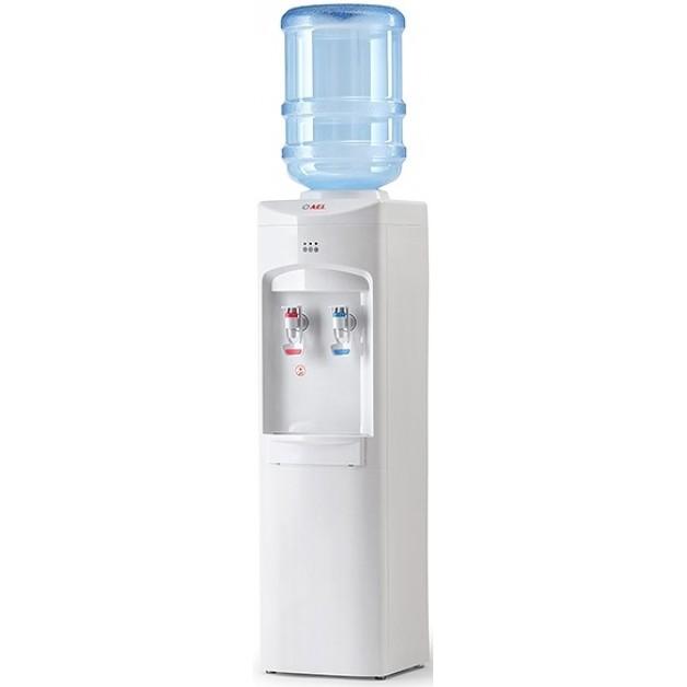 Кулер для воды (LC-AEL-350)