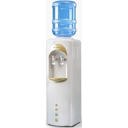 Кулер для воды (LD-AEL-170) Gold...