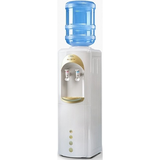 Кулер для воды (LD-AEL-170) Gold