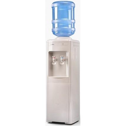 Кулер для воды (LD-AEL-160)...