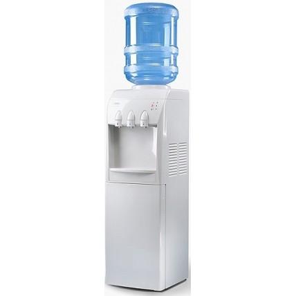 Кулер для воды (MYL 31 S-W)...