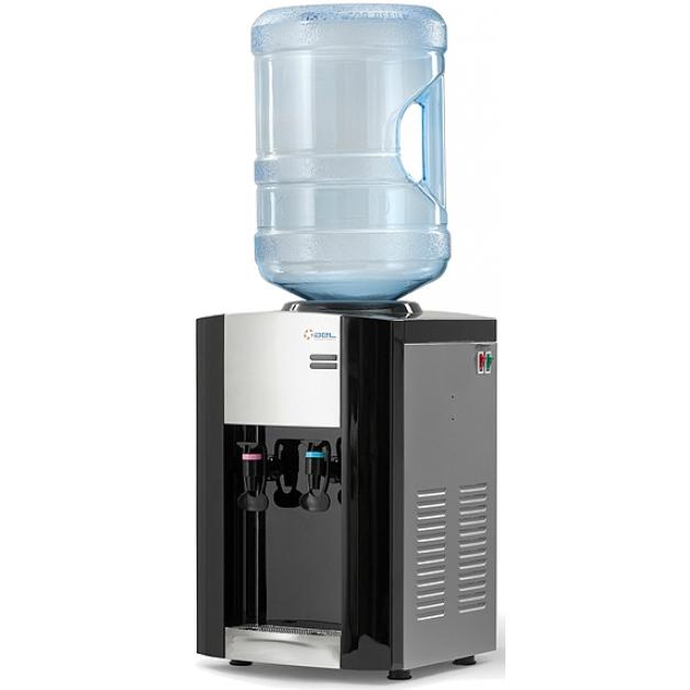 Кулер для воды (TC-AEL-116)