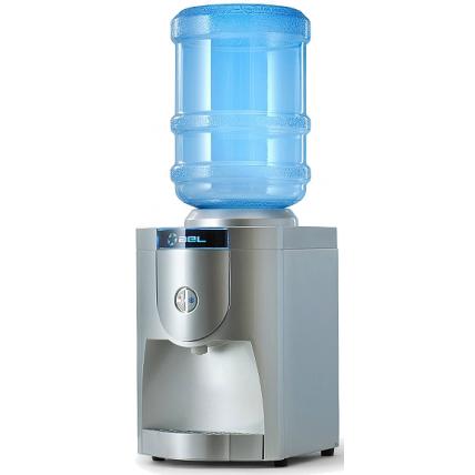 Кулер для воды (TC-AEL-220)...