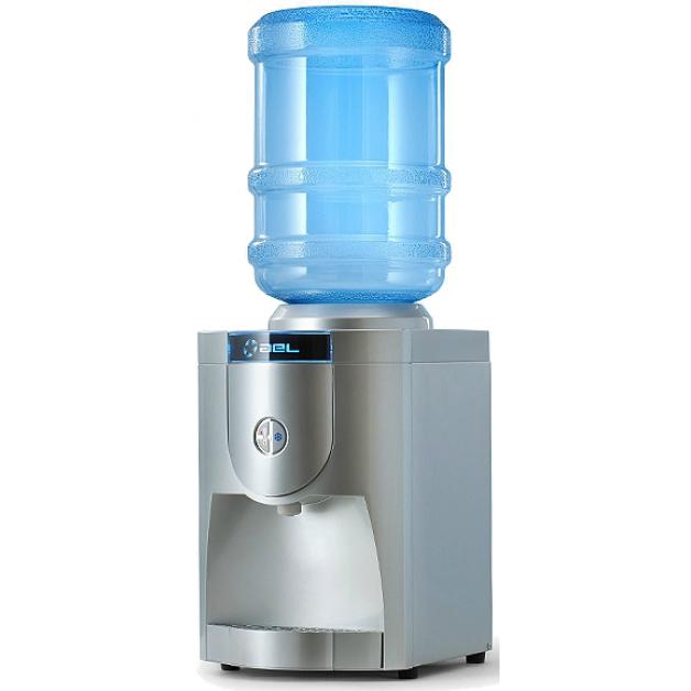 Кулер для воды (TC-AEL-220)