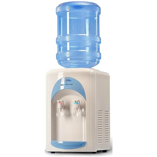 Кулер для воды(TC-AEL-17)
