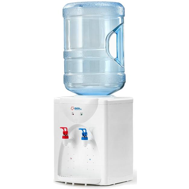 Кулер для воды(TD-AEL-112)