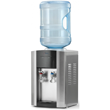 Кулер для воды(TD-AEL-110)...