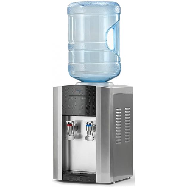 Кулер для воды(TD-AEL-110)