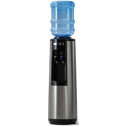 Кулер для воды (HC 66 L) black...