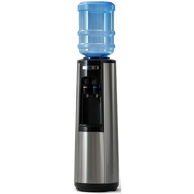 Кулер для воды (HC 66 L) black