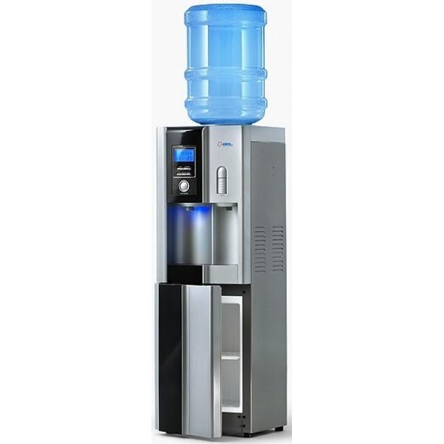 Кулер для воды (LC-AEL-180c LCD)