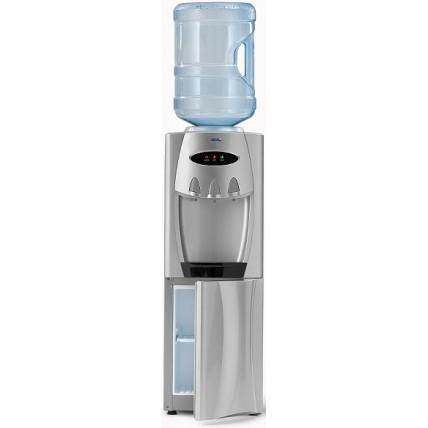 Кулер для воды (LC-AEL-228b)...
