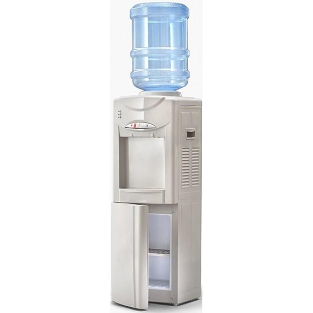 Кулер для воды (LC-AEL-326c)