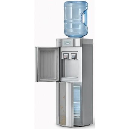 Кулер для воды (LC-AEL-600b)...