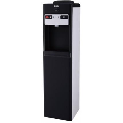Кулер для воды (LD-AEL-806c) black...